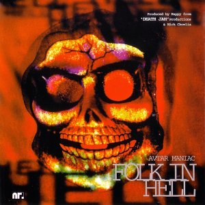 Folk in Hell