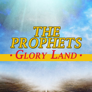Glory Land
