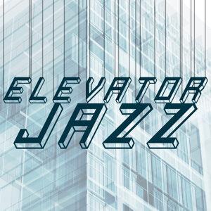 Elevator Jazz