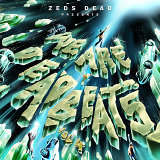 We Are Deadbeats - Vol. 4