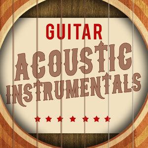 Guitar: Acoustic Instrumentals