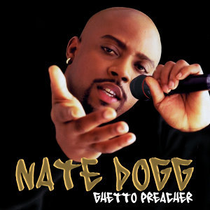 Ghetto Preacher (Digitally Remastered)