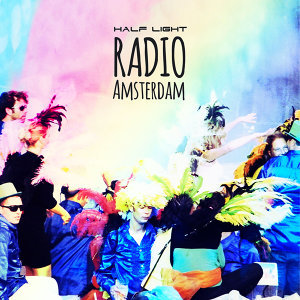 Radio Amsterdam