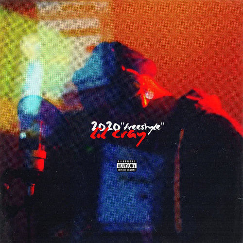 2020 (Freestyle)