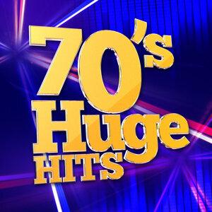70's Huge Hits