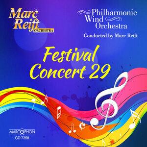 Festival Concert 29