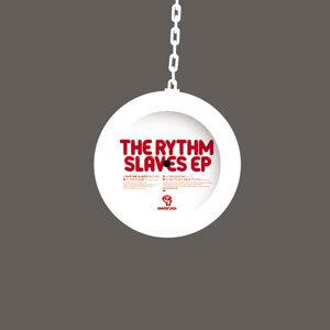The Rhythm Slaves EP