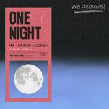 One Night (Dom Dolla Remix)