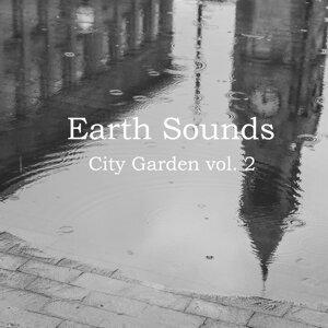 City Garden Vol. 2