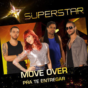 Pra Te Entregar (Superstar) - Single