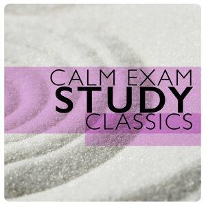 Calm Exam Study Classics