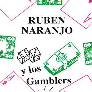 Y Los Gamblers