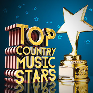 Top Country Music Stars