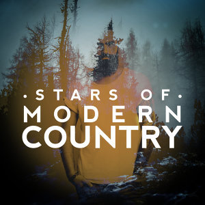 Stars of Modern Country