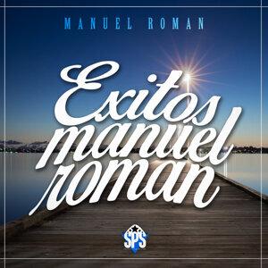 Exitos Manuel Roman