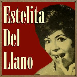 Estelita del Llano