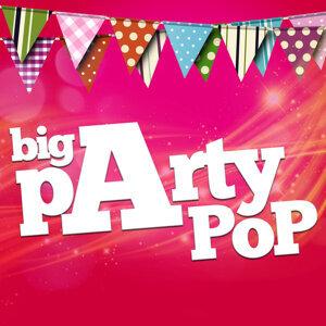 Big Party Pop