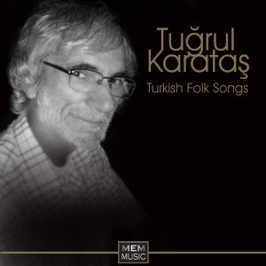 Turkish Folk Songs