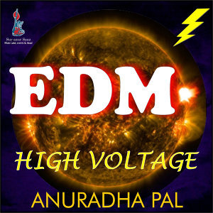 EDM High Voltage - Single