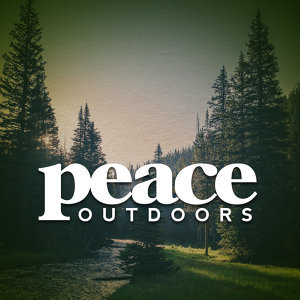Peace Outdoors