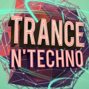 Trance N' Techno