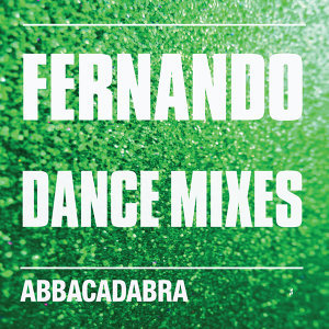 Fernando (Dance Mixes)