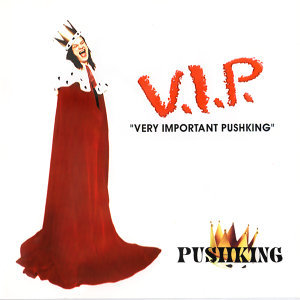 V.I.P. (Very Important Pushking)