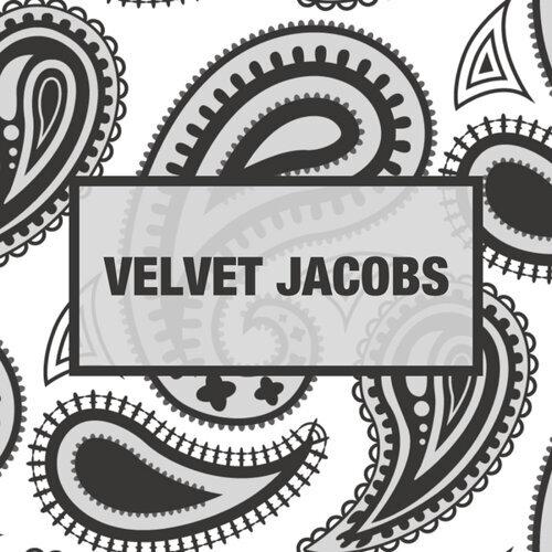 VELVET JACOBS