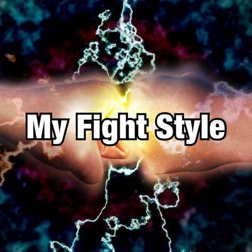 My Fight Style