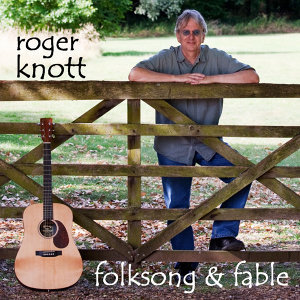 Folksong & Fable