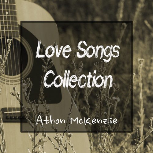 Athon Mckenzie Lucky Im In Love With My Best Friend Acoustic