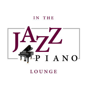In the Jazz Piano Lounge