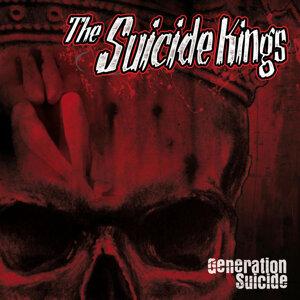 Generation Suicide