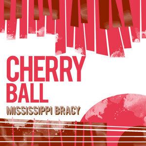 Cherry Ball