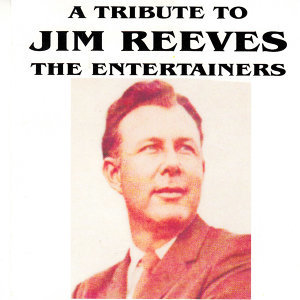 A Tribute to Jim Reeves