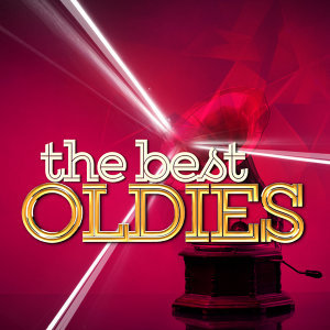 The Best Oldies