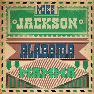 Alabama Mamma