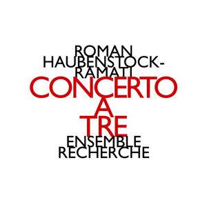 Concerto A Tre