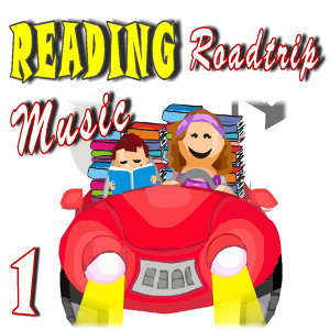 Reading Road Trip Music, Vol. 1 ( (Special Edition)