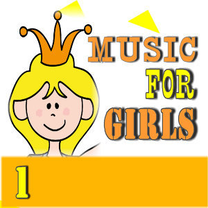 Music for Girls, Vol. 1 (Special Edition)