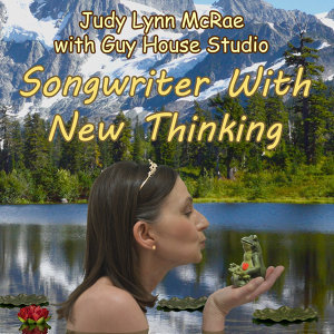 Songwriter with New Thinking
