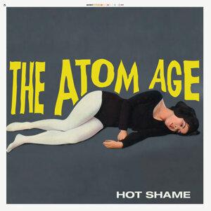 Hot Shame