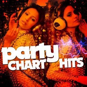 Party Chart Hits