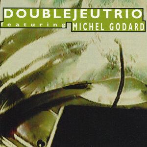 Feat. Michel Godard
