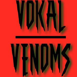 Vokal Venoms