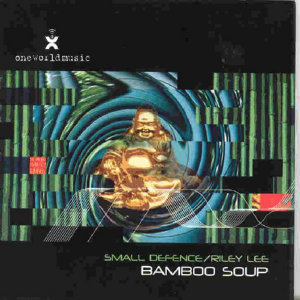 Bambo Soup