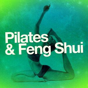 Pilates & Feng Shui