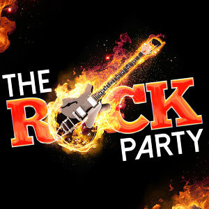 The Rock Party