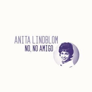 No, No Amigo