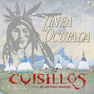 Linea Ocupada